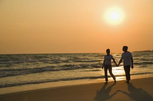 couple_holding_hands-10630