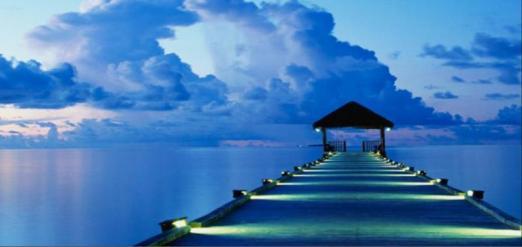 Blue_Ocean_17723522_std